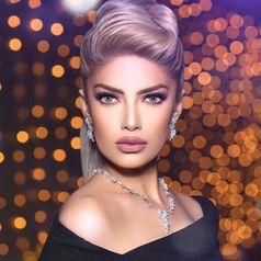 Areej AlBalushi