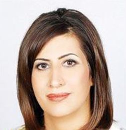 Dr. Asmhan AlMulla
