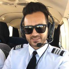 خالد الحسن