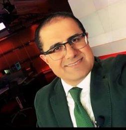 Lutfi Al-Zoabi