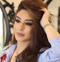 Manal Sadeq