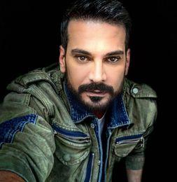 Nour Al-Din
