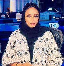 Rana Saif Al-mamari